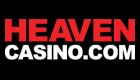 Heaven Casino review