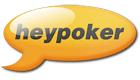 Heypoker Casino review