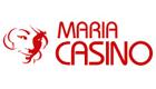 Maria Casino review