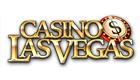 Casino lasVegas review