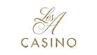 Les A Casino review