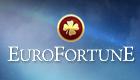 EuroFortune Casino Thrill and Excitement