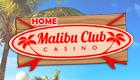 How Malibu Club Casino Attracts Gamblers Worldwide