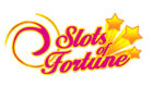 Slots of Fortune Casino