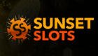 Sunset Slots Casino Is Worth Gamblers' Attention