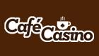 Exploring the Gambling World at Café Casino