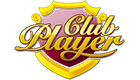 Club Player Casino Is the Best Choice for Gamblers