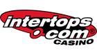 Intertops Casino review