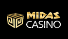 Reasons to Give Casino Midas a Try