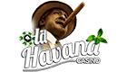 Old Havana Casino review