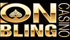 Onbling Casino review