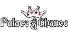 Place Your Bets at Palace of Chance