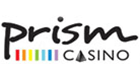 Reasons for High Ratings of Prism Casino