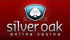 Silver Oak Casino and Its Lucrative Gambling Opportunities