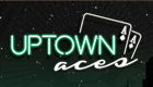 A magic, thrilling and wonderful trip to Uptown Aces Casino
