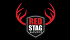 Red Stag Casino is waiting for faithful risky gamblers