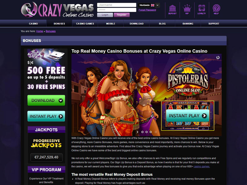 online casino dealer casino games dice