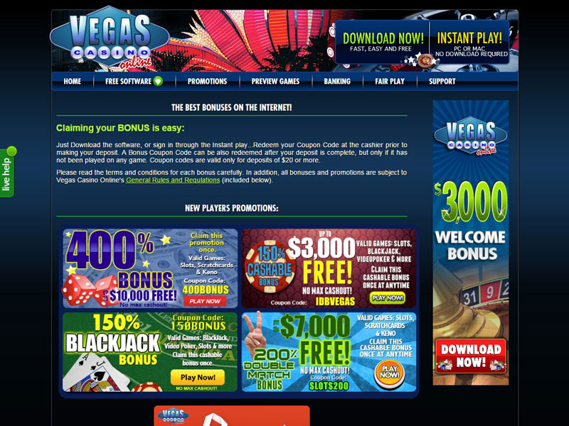 online casino review casino games dice