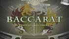 Baccarat Microgaming