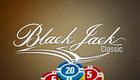 Blackjack Classic Low Limit