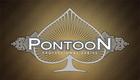 Pontoon Low Limit