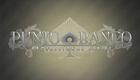 Punto Banco