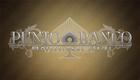 Punto Banco Low Limit