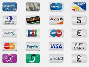 online-casino-withdrawals
