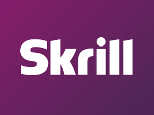 skrill-moneybookers-casinos