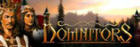 Softswiss Launched Domnitors Slot Exclusively for Romanian Players