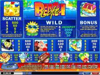 Win Jackpot on Playtech Slot Machines with Progressive Jackpots