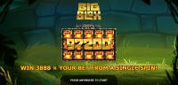 On August 24, Yggdrasil Will Launch a New Videoslot Big Blox