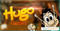 Play'N Go Has Launched a Gaming Machine Hugo