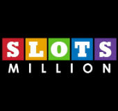 SlotsMillion Casino Added Two New Slot Machines