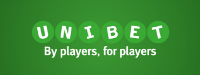 Unibet Casino Offered 75 Mega Free Spins without Wager Requirements