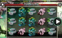 NextGen Gaming has released a slot machine Tianlong