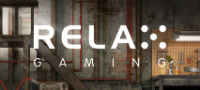 Relax Gaming has received a Romanian license