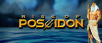 Rival has launched gaming machine Rise of Poseidon