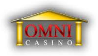Omni Casino introduces new Chinese slot machines