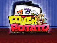 A lucky player won big on a videoslot Couch Potato at Jackpot City Casino