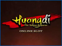 Microgaming launches a new slot machine Huangdi The Yellow Emperor