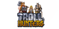 Play'n GO announces a new online slot Troll Hunters that will be available soon