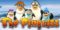 World Match introduces a new gaming machine The Pinguizz HD