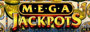 A lucky player won $680000 on IGT MegaJackpots online slot in 2017