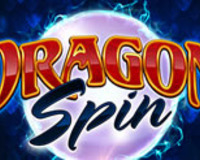 Dragon Spin is the latest online slot powered by Bally Technologies