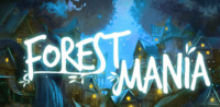 Forest Mania is the latest online slot powered by iSoftBet