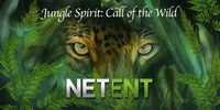 Win a fantastic getaway with a slot machine Jungle Spirit: Call of the Wild